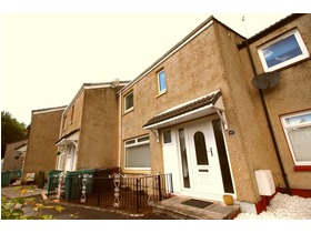 Chestnut Avenue, Cumbernauld, G67 3NS