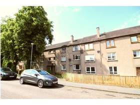 Summerford Road, Bantaskin, FK1 5DG