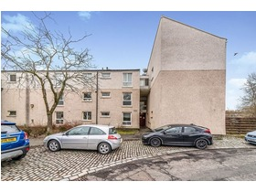 Oak Road, Cumbernauld, G67 3LH