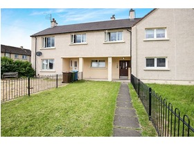 Seaforth Road, Falkirk, FK2 7TN