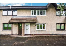 Woodland Way, Cumbernauld, G67 2BQ