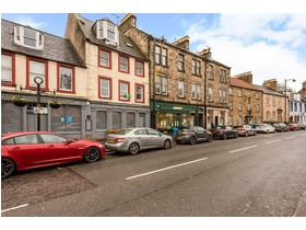 High Street, Linlithgow, EH49 7EJ