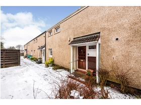 Almond Road, Cumbernauld, G67 3LR