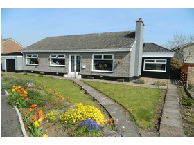 Lee Park, Carnwath, Lanark, ML11 8HL