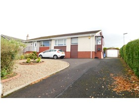 Wilton Road, Carluke, ML8 4LB