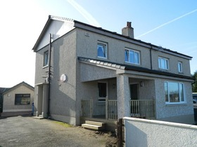 Corbiehall Terrace, Ravenstruther, Lanark, ML11 8NW
