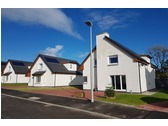 Swansea Lane, Carluke, Lanarkshire South, ML8 4SB