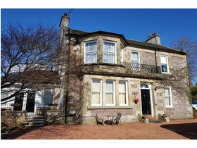 Friarsfield Drive, Lanark, ML11 9FU