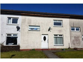 Somerville Place, Carstairs Junction, Lanark, ML11 8RZ