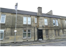 Station Road, Shotts, ML7 4BJ