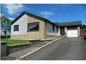 Currieside Avenue, Shotts, ML7 4BL