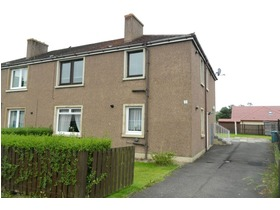 Houldsworth Crescent, Shotts, ML7 5AJ