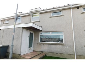 Gair Crescent, Carluke, ML8 4BU
