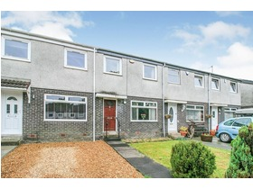 Ardross Court, Glenrothes, KY6 2SP