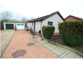 Cornhill Road, Glenrothes, KY7 4TJ