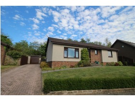 Parbroath Road, Glenrothes, KY7 4TH