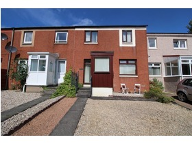 Drum Close, Glenrothes, KY7 4SE