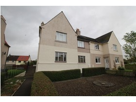 Woodside Way, Glenrothes, KY7 5DF