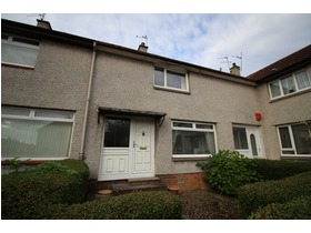 Ailort Place, Glenrothes, KY6 2EH