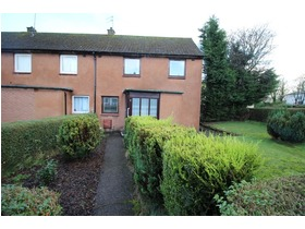 Canmore Walk, Glenrothes, KY7 4BH