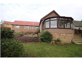 Gamekeepers Court, Kinnesswood, Kinross, KY13 9LZ