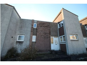 Dunbeath Drive, Glenrothes, KY7 4PN