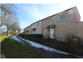 Earlston Way, Glenrothes, KY6 1JJ