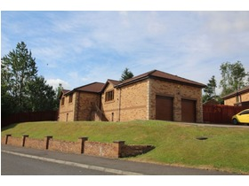 Pitcairn Park, Glenrothes, KY7 6SY