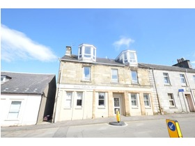 Commercial Street, Markinch, Glenrothes, KY7 6DE