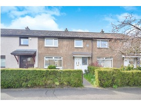 Burns Road, Glenrothes, KY6 1ED