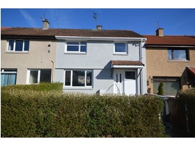 Rimbleton Avenue, Glenrothes, KY6 2DP