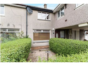 Cromarty Court, Glenrothes, KY6 2NY
