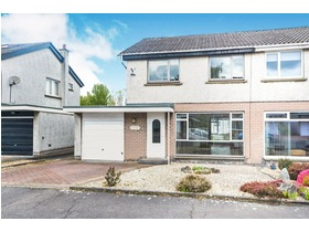 Ardross Place, Glenrothes, KY6 2SQ
