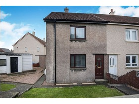 Parliament Place, Kinglassie, Lochgelly, KY5 0XD