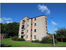 Balbirnie Road, Woodside, Glenrothes, KY7 5EP