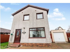 Myres Drive, Glenrothes, KY7 4RS