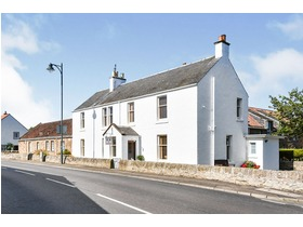 Main Street, Kingsbarns, KY16 8SL