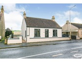 West End, Kinglassie, Lochgelly, Fife, KY5 0XG