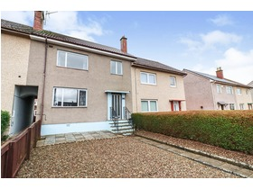 Sythrum Crescent, Glenrothes, KY7 5DH