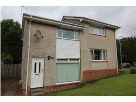 Armour Court, Blantyre, G72 9TS