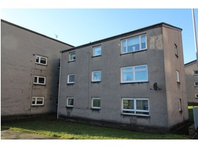 Airbles Street, Motherwell, ML1 1XZ