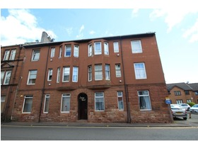 Quarry Street, Hamilton, ML3 6QR