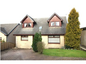 Broomhill View, Larkhall, ML9 1AW