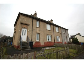 Raploch Road, Larkhall, ML9 1AN