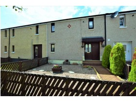 Apollo Path, Motherwell, ML1 4SW