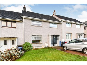 Stirling Drive, East Kilbride, G74 4DG