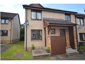 Birchview Court, Inshes, Inverness, IV2 5WA