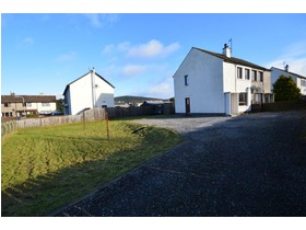 Balmenach Road, Cromdale, PH26 3LJ