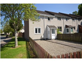 Galloway Drive, Culloden, Inverness, IV2 7LR