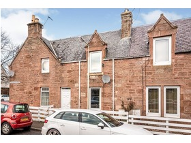 Dunabban Road, Inverness, Highland, IV3 8JD